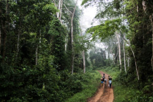 liberia-refugies-ivoiriens-0311-9933hd thumbnail