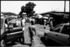 liberia01-27web thumbnail