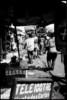 liberia01-29web thumbnail