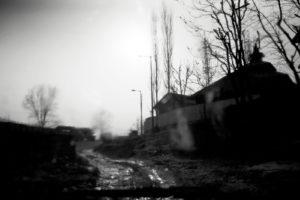 01 - Kashmir thumbnail