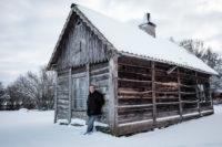 Jonas Jonasson thumbnail