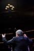 Jean-Luc Mélenchon au meeting de l'Association pour le Droit a Mourir dans la Dignite thumbnail