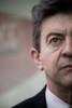 Jean-Luc Mélenchon, candidat du Front de Gauche thumbnail
