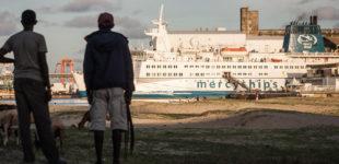 img_mercyships