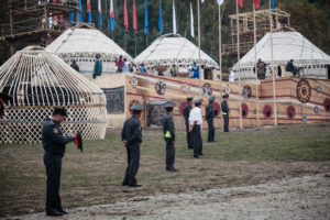World Nomad Games 2016 au Kirghizistan thumbnail